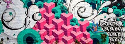 grafite-em-sampa